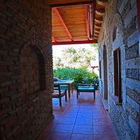 dimitra_terrasse_7