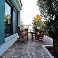 megali_terrasse_1