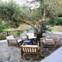 megali_terrasse_2